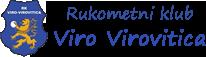 RK Viro Virovitica