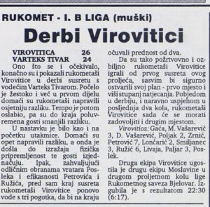 1993_04_30