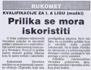 1993_05_28
