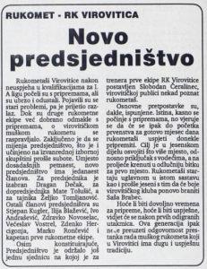 1993_09_03