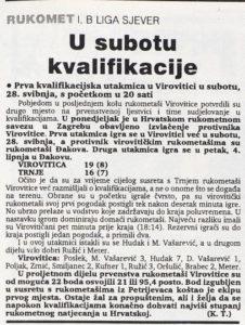 1994_05_27