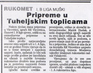 1994_09_02