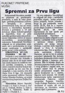 1994_09_30