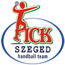 Pick_Szeged_150x150