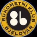 bjelovar.fw