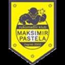 maksimir.fw