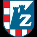 ppdZagreb.fw