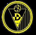 rkd_logo1