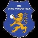 viro150.fw